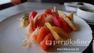 Foto 67 - Makanan di Sushi Itoph oleh Mich Love Eat