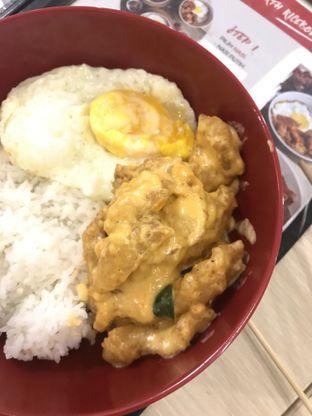 Foto 2 - Makanan di North Kitchen oleh eatme