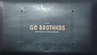 Foto 8 - Makanan di Go Brothers oleh Fensi Safan