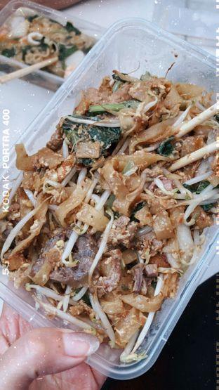 Foto 1 - Makanan di Kwetiaw Sapi Mangga Besar 78 oleh Maria Teresia