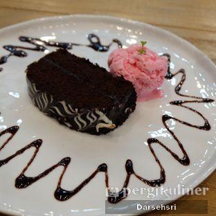 Foto 4 - Makanan di BARBAR oleh Darsehsri Handayani
