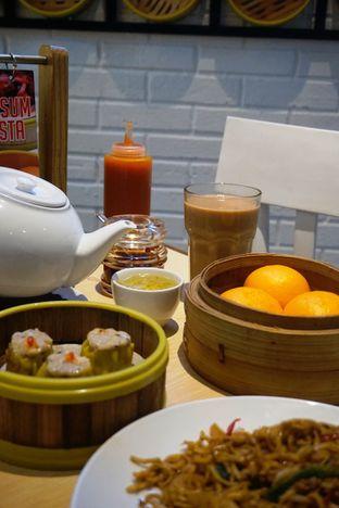 Foto 28 - Makanan di Imperial Kitchen & Dimsum oleh Prido ZH