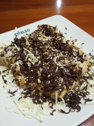 Foto review de' Excelso oleh Stallone Tjia (@Stallonation) 7