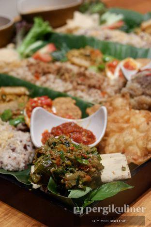 Foto 1 - Makanan di Tesate oleh Oppa Kuliner (@oppakuliner)