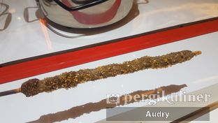 Foto review Alimama Big Sate oleh Audry Arifin @thehungrydentist 6