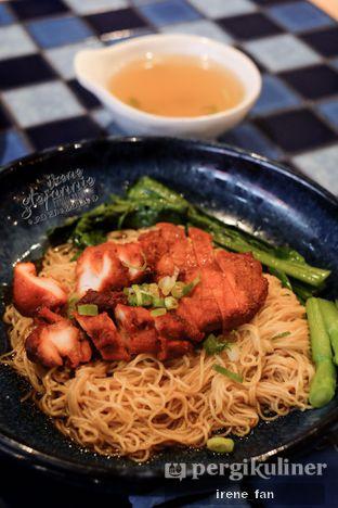 Foto 2 - Makanan(sanitize(image.caption)) di Hongkong Sheng Kee Kitchen oleh Irene Stefannie @_irenefanderland