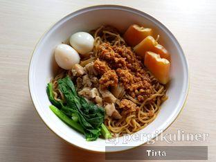 Foto 10 - Makanan di Umaramu oleh Tirta Lie