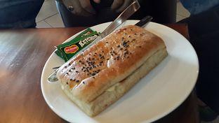 Foto 2 - Makanan di Maxx Coffee oleh Olivia @foodsid
