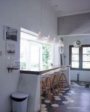 Foto 4 - Interior di Pillow Talk oleh @kulineran_aja