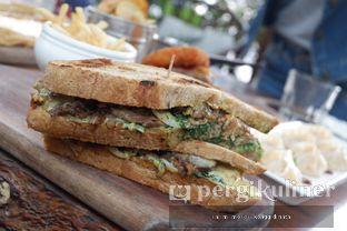 Foto 8 - Makanan di Odysseia oleh Oppa Kuliner (@oppakuliner)