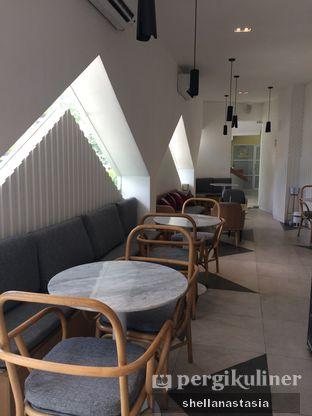 Foto 3 - Interior di Bebini Gelati oleh Shella Anastasia