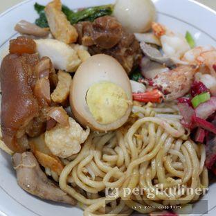 Foto - Makanan di Bakmi Hokkian oleh Oppa Kuliner (@oppakuliner)
