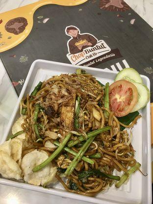 Foto review Chop Buntut Cak Yo oleh Prido ZH 10