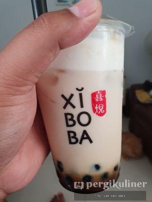 Foto review Xi Bo Ba oleh Rifky Syam Harahap | IG: @rifkyowi 2
