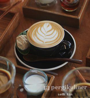 Foto 6 - Makanan di Tekote oleh Selfi Tan
