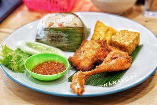 Foto 2 - Makanan di 8Spices oleh Nanakoot