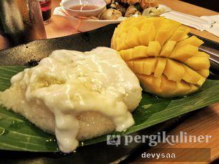 Foto 3 - Makanan di Thai Xtreme oleh Devy (slimybelly)