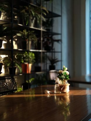 Foto 5 - Interior di Common Grounds oleh Carolin Lim