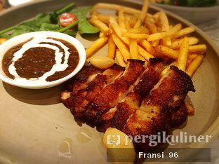 Foto 1 - Makanan di Pardon My French oleh Fransiscus
