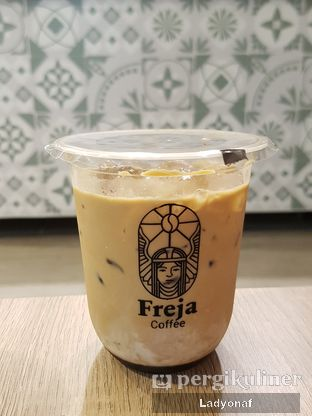 Foto review Freja Coffee oleh Ladyonaf @placetogoandeat 8