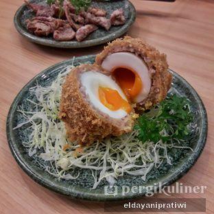 Foto review Kimukatsu oleh eldayani pratiwi 3