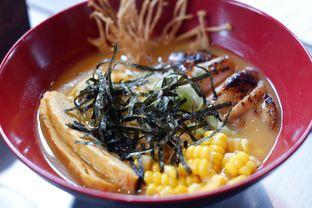 Foto 15 - Makanan di Yabai Izakaya oleh Deasy Lim