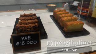 Foto 7 - Makanan di Ebony Roastery oleh Selfi Tan