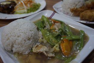 Foto 11 - Makanan di Solaria oleh yudistira ishak abrar