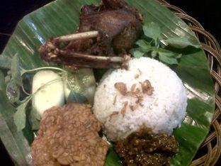 Foto 2 - Makanan di Bebek Kaleyo oleh Review Dika & Opik (@go2dika)