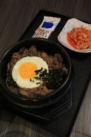 Foto 19 - Makanan di Mujigae oleh Prido ZH