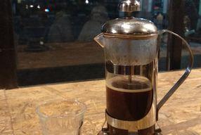 Foto Memento Coffee.Co