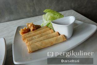 Foto 2 - Makanan di Spatula oleh Darsehsri Handayani
