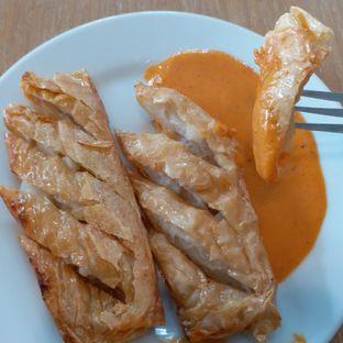 Foto 4 - Makanan di Oom Resto oleh Kuliner Limited Edition