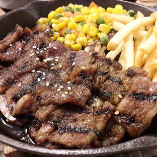 Foto 8 - Makanan di Maison Tatsuya oleh Michael Wenadi