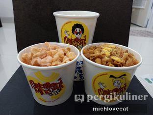 Foto 2 - Makanan di Makaroni Merona oleh Mich Love Eat