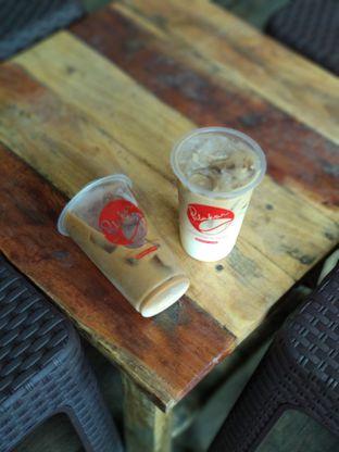 Foto 7 - Makanan di Pelakor oleh Ika Nurhayati