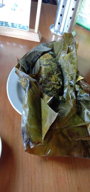 Foto 3 - Makanan di Gurih 7 oleh Riss channel