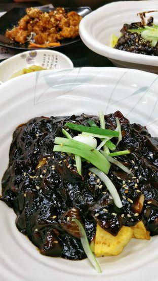 Foto 4 - Makanan di Noodle King oleh thehandsofcuisine