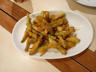 Foto review Imperial Kitchen & Dimsum oleh Ratu Aghnia 2