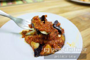 Foto 7 - Makanan di Gerobak Betawi oleh Jessica Sisy