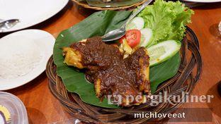 Foto 15 - Makanan di Live Seafood Cabe Ijo oleh Mich Love Eat