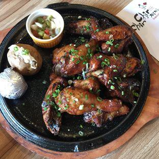 Foto 3 - Makanan di Chir Chir oleh Jeljel