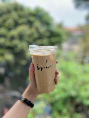 Foto review Sejiwa Coffee oleh Bread and Butter 1