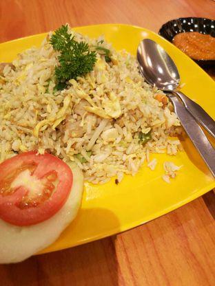 Foto 9 - Makanan di HangOut oleh Michelle Ng