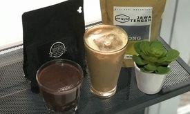 D.O Coffee