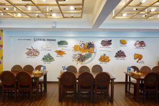 Foto 25 - Interior di Sepiring Padang oleh yudistira ishak abrar