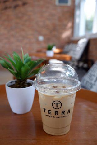 Foto 20 - Makanan di Terra Coffee and Patisserie oleh yudistira ishak abrar