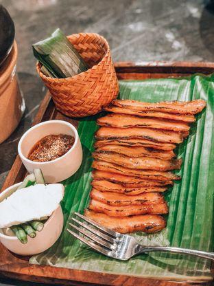 Foto 5 - Makanan di Noble by Zab Thai oleh goodfoodsimplelife