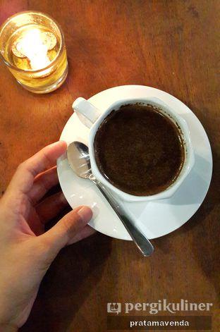 Foto review Latarombo Riverside Cafe oleh Venda Intan 6