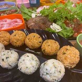 Foto review ChuGa oleh Levina JV (IG : levina_eat ) 3
